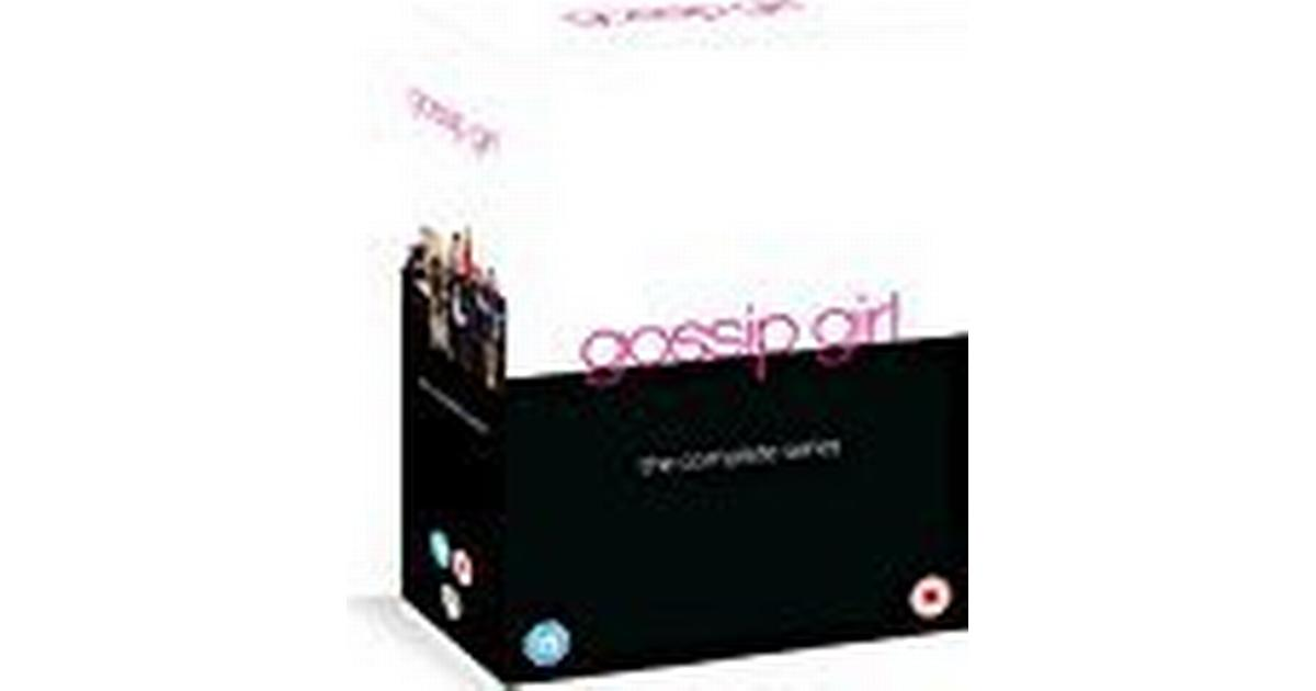 flirting with forty dvd series 3 2 free